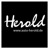 Auto-Herold GmbH&Co.KG