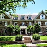 Alpha Epsilon Pi - The Pennsylvania State University