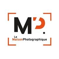 La Maison Photographique