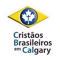 Cristãos Brasileiros em Calgary