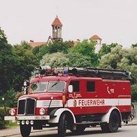 FFW Waldenburg