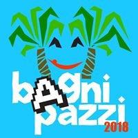 Bagni Pazzi