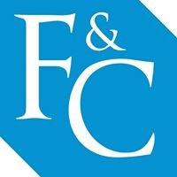 Fuchs & Consorten GmbH