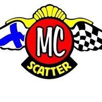 MC SCATTER