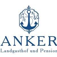 Anker-Simmersfeld