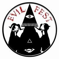 EVIL FEST