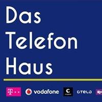 Das Telefon Haus Altenburg