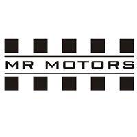 MR Motors