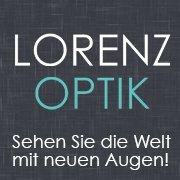 LorenzOptik Bühl