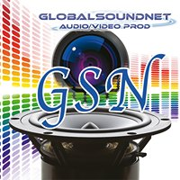 GlobalSoundNet
