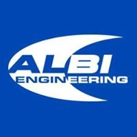 albi-engineering.nl