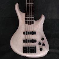 Bass Gear Direct