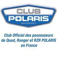 Club Polaris