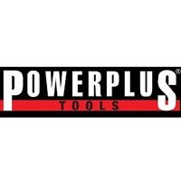 Powerplustools GmbH