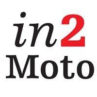 In2moto
