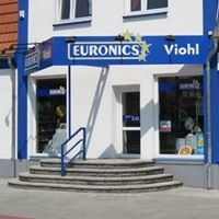 Euronics Viohl Grasberg