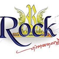 Rock Cambodia