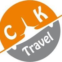CK Travel