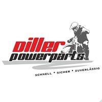Diller Powerparts
