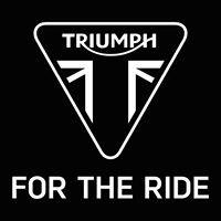 Triumph World Kleve-Goch