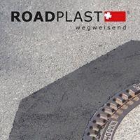 ROADPLAST Mohr GmbH