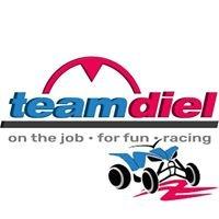 Team Diel GmbH ATV & Quad