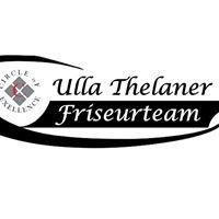Ulla Thelaner Friseurteam
