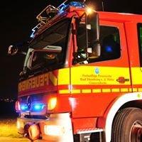 Freiwillige Feuerwehr Bad Homburg Gonzenheim