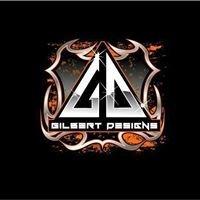 Gilbert Designs