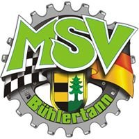 Motorsportverein Bühlertann e.V.