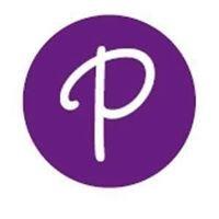 Parragon GmbH