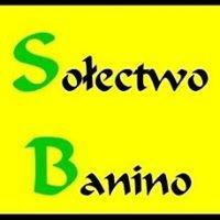 Sołectwo Banino