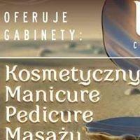 Centrum Kosmetyczne PERŁA