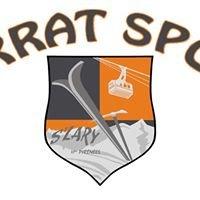 Sarrat Sport