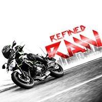 Motorsport K-Team e.K.