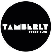 Tamberly Sound Club