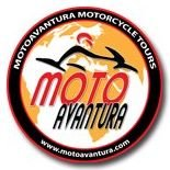MotoAvantura