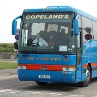 Copeland's Tours