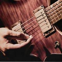 Grubisa Guitars