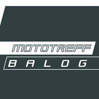 Mototreff Balog