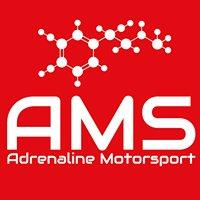 Adrenaline Motorsport