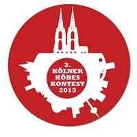 3. Kölner Köbes Kontest