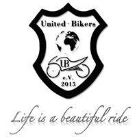 United-Bikers / die Biker-App