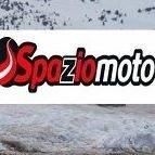 Spazio Moto