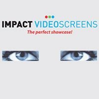 Impact Videoscreens