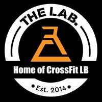 The Lab.