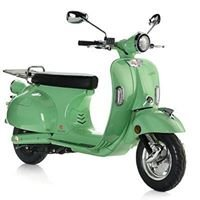 E Scooter Bodensee