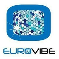 EuroVibe