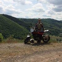 1a Tourguide - Motorradtouren