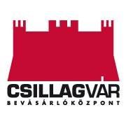 Csillag Center